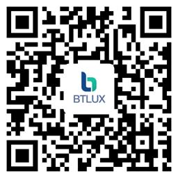 币耀(BtLux)2020年数字经济领域深化应用分析